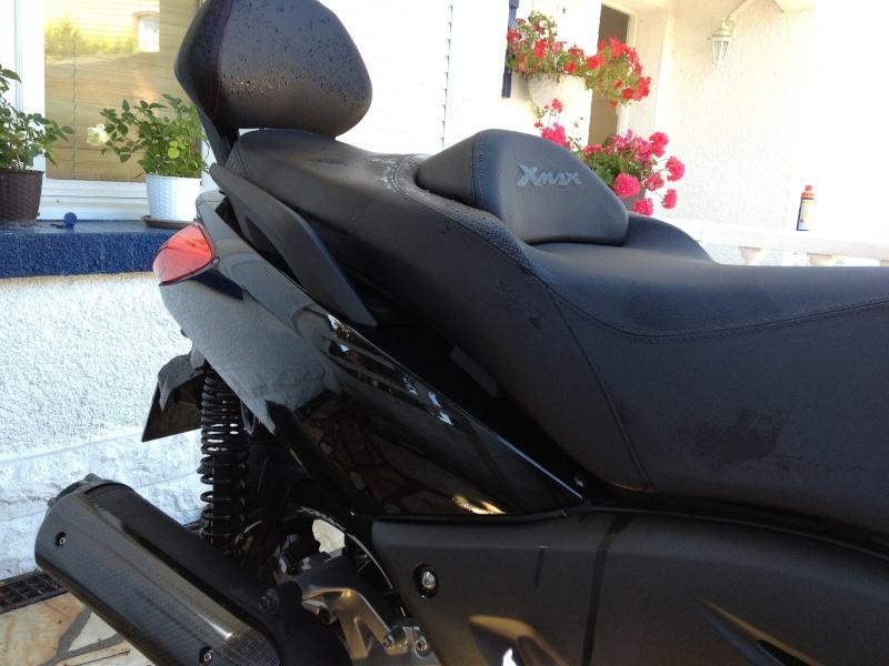 Vends X-max 2012 Black. Xmax_610