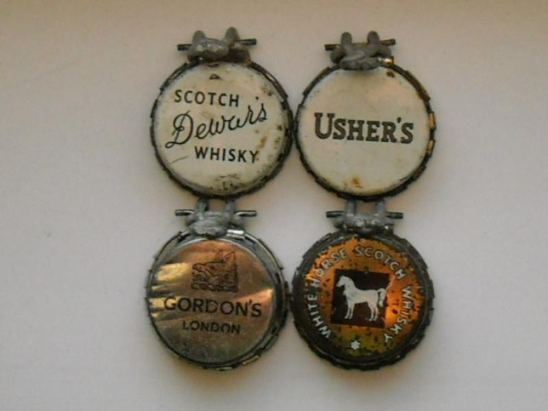 Whiskey  Forum10