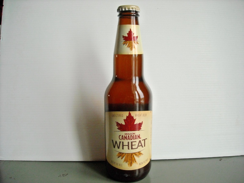 Molson Canadian wheat Forum_15