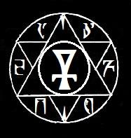 Pourquoi ce logo ? Symbol10