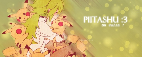 Piitachu [Signature] Piitas10