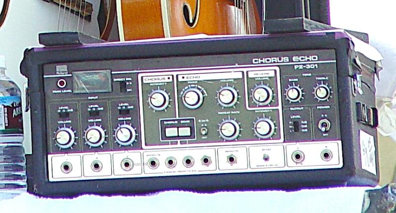 Qui a un roland re 501 !!! Roland10