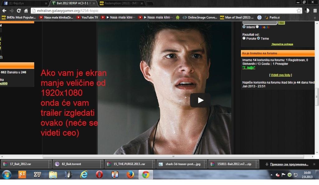 Kako rešiti probleme sa malim ekranima Korak_10