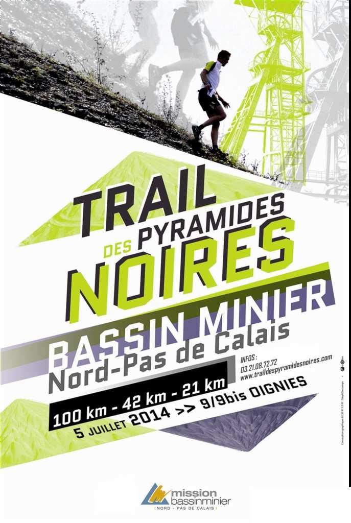Trail des Pyramides Noires Trail_10