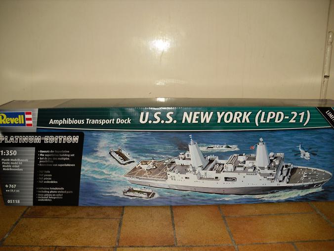Revell 1/350 USS NEW YORK  Uss_ne10
