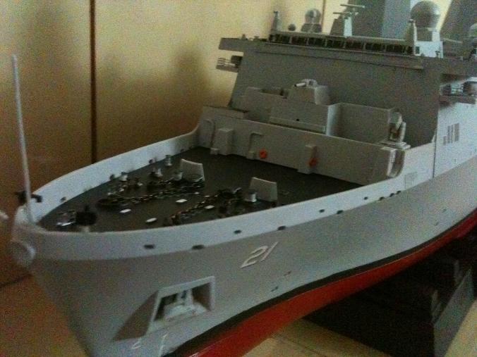 Revell 1/350 USS NEW YORK  Uss_ne11
