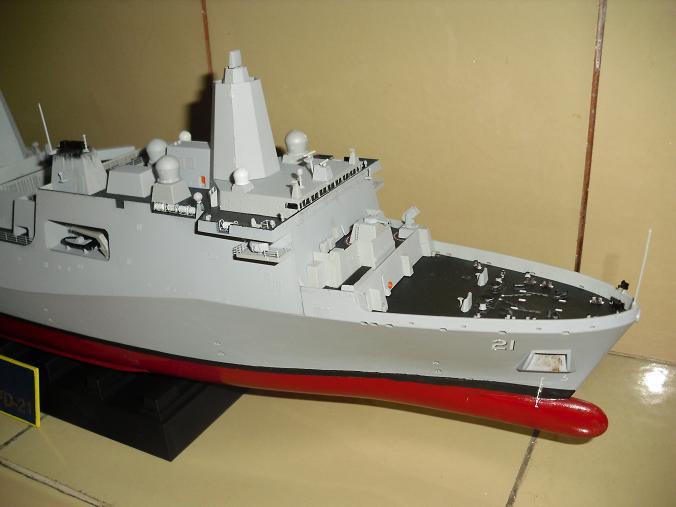 Revell 1/350 USS NEW YORK  Uss_ne13