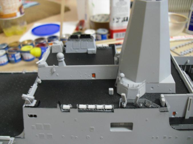 Revell 1/350 USS NEW YORK  Uss_ne14