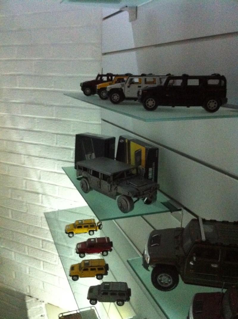 miniatures Hummer Img_3617