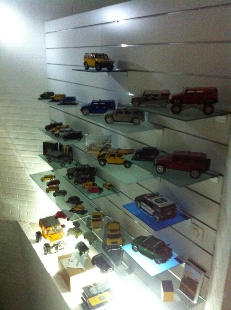 miniatures Hummer Img_3618