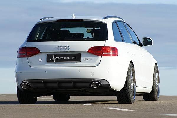 [REF] Différentes valences disponibles Audi_a10