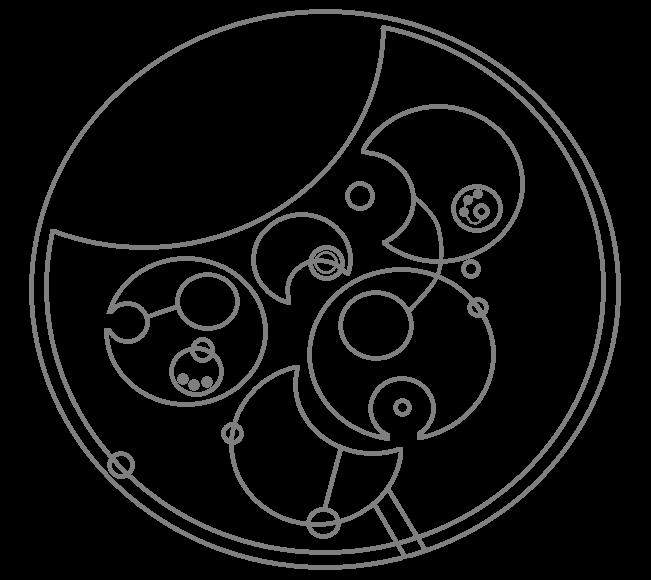 Oran's Banner Emporium IV I_ve_b12