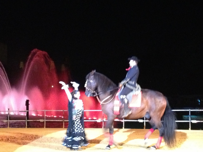 [Trip Report] Isla Magica Seville en Espagne (4/9 septembre 2012) Img_3110