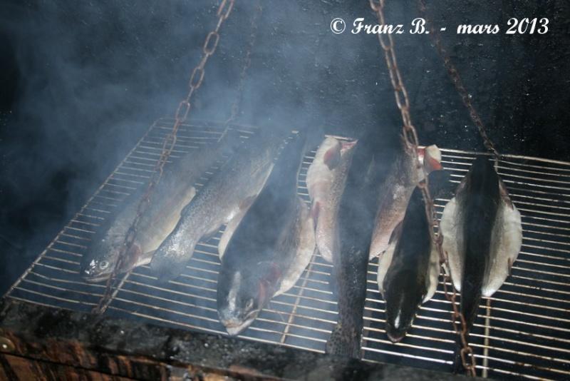Fumer son gibier et son poisson Img_2914