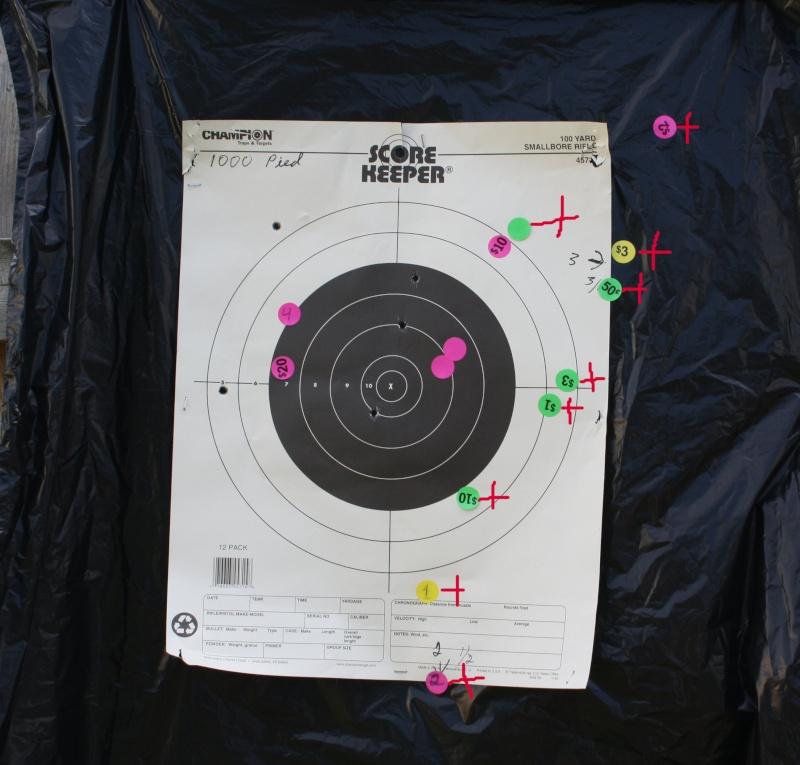 Encore un! MN 91/30 sniper - Page 2 Img_6511