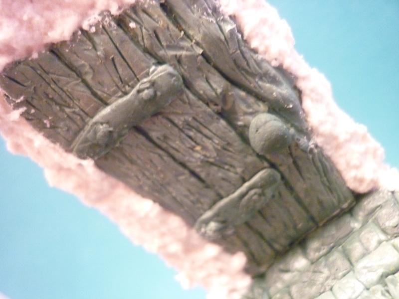 mes dioramas P1160736