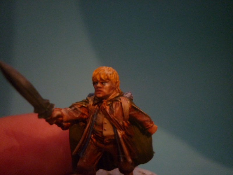 mes dioramas P1160745