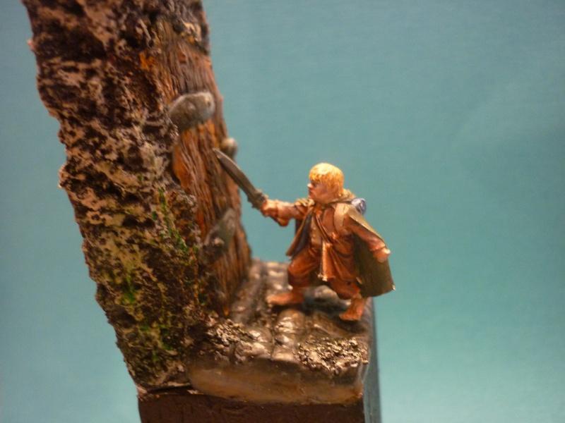 mes dioramas P1160749
