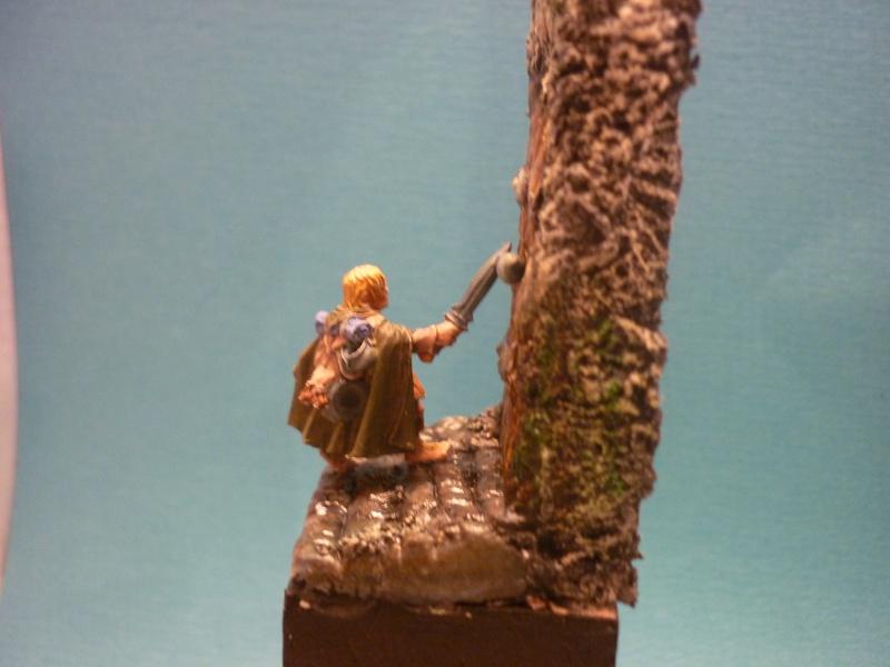 mes dioramas P1160751