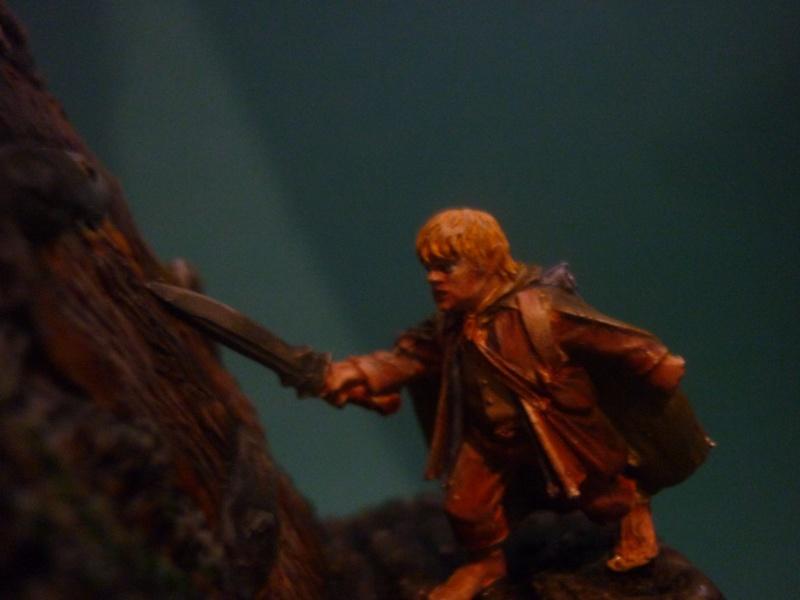 mes dioramas P1160752