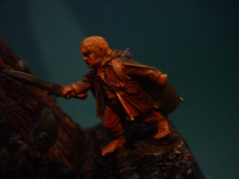 mes dioramas P1160753