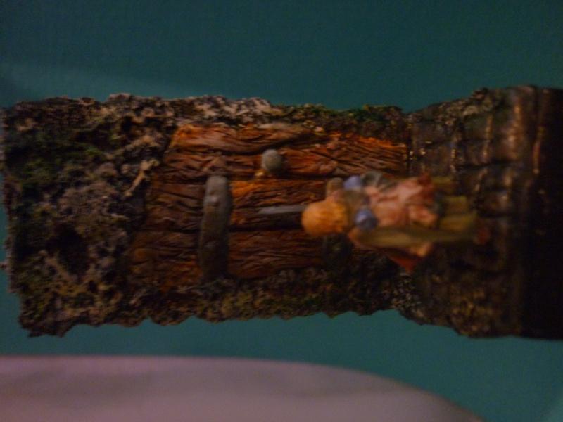 mes dioramas P1160754