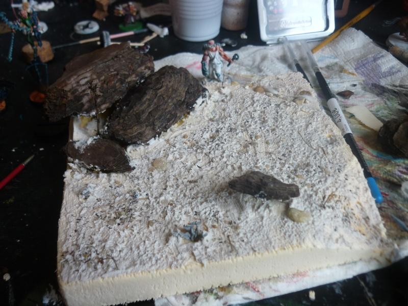 mes dioramas P1160770