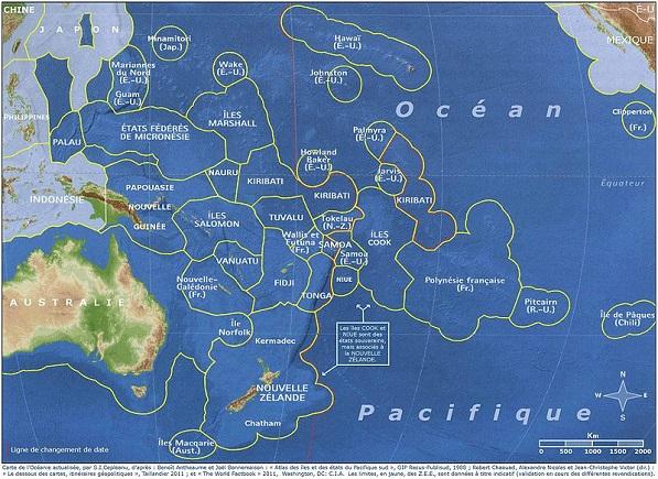 Organisation des zones géographiques de l'Océanie 800px-10