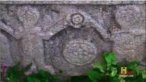 Carahunge - Arménie - Eurasie Ca1610