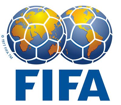 [2003] L'Autre finale - 1h17' Fifa-510