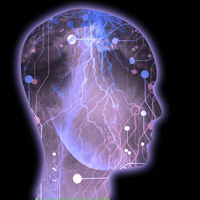 [2013.08.12] L'Edito d'Howard Puscifer Lovecrash N°2-La spiritualité, concessionnaire de personnalités Tete_n10