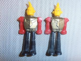 cerco robot patatine Pai 02010
