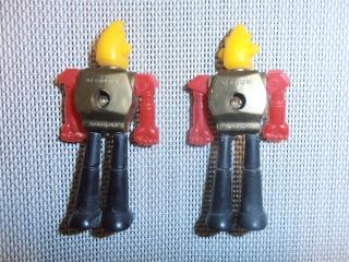 cerco robot patatine Pai 02110