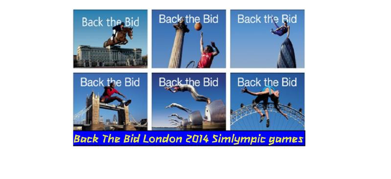 London 2014 Back_t10