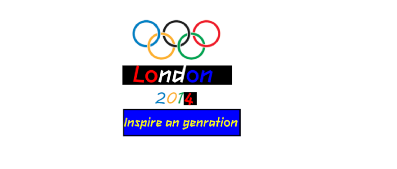 London 2014 London12