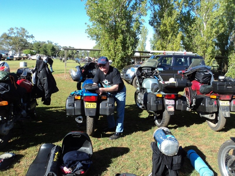 Far Cairn Rally 2013 Dsc05245