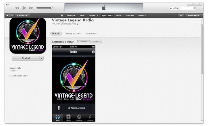 naissance d'une nouvelle web radio      VINTAGE LEGEND - Page 5 Vintag10