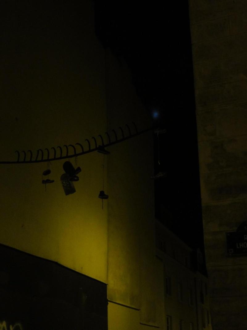 Objets trouvés ou aperçus dans la rue 2013_010