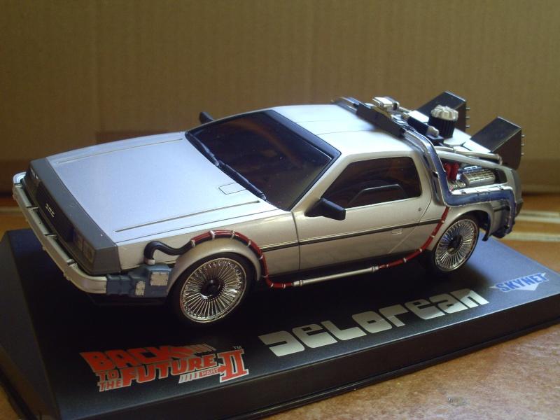 Le garage de MB3Drift! Up Fast and Furious, Mad Max et autre p3 - Page 2 Pict0312