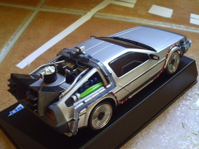 Le garage de MB3Drift! Up Fast and Furious, Mad Max et autre p3 - Page 2 Pict0313
