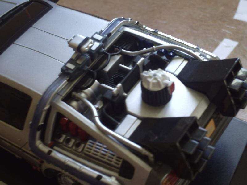 Le garage de MB3Drift! Up Fast and Furious, Mad Max et autre p3 - Page 2 Pict0314