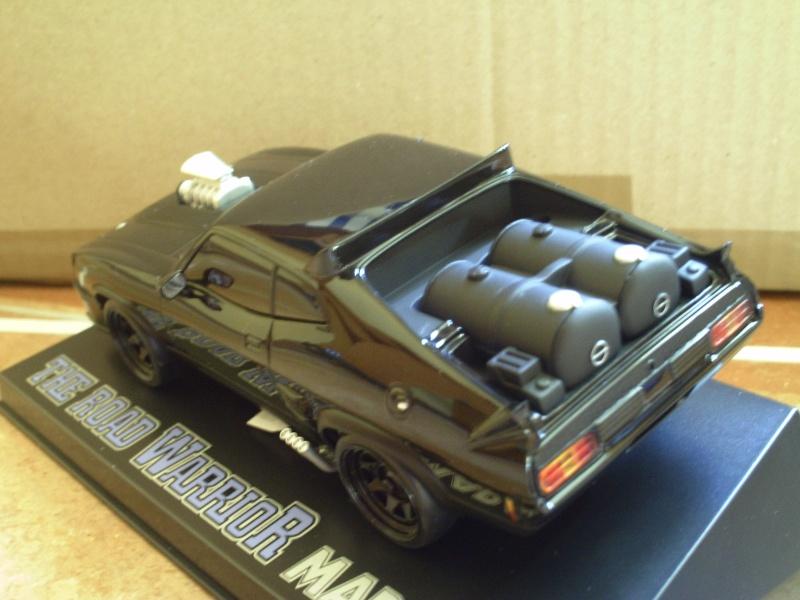 Le garage de MB3Drift! Up Fast and Furious, Mad Max et autre p3 - Page 2 Pict0317