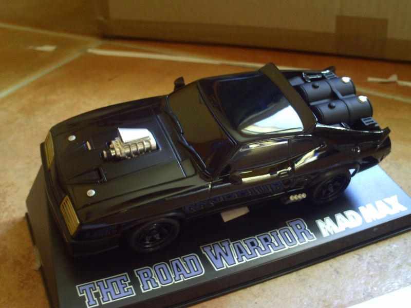 Le garage de MB3Drift! Up Fast and Furious, Mad Max et autre p3 - Page 2 Pict0318