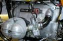 [R90S manchons de carbu] Sans-t10