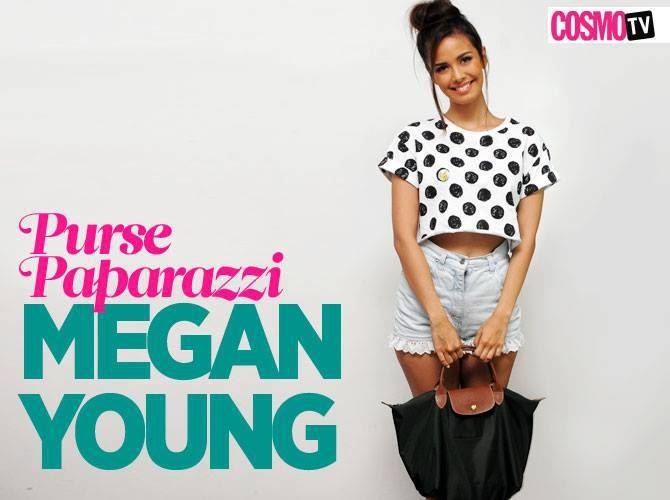 Megan Lynne Young (PHILIPPINES 2013) Megan_14