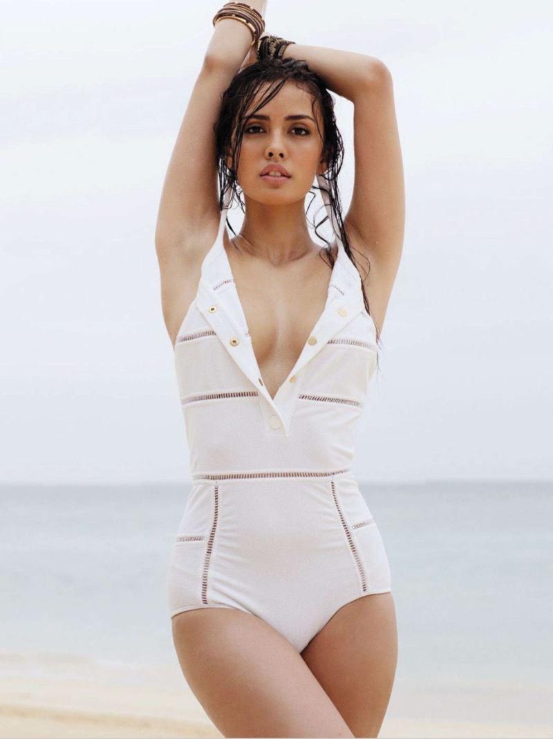 Megan Lynne Young (PHILIPPINES 2013) Megan_19