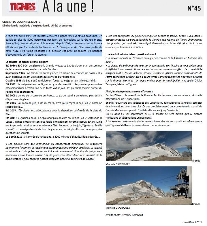 [Tignes]L'avenir du glacier de Grande-Motte - Page 4 Sans_t11