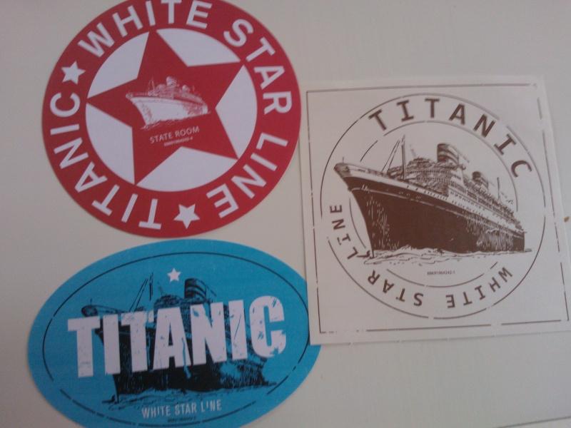 Titanic Anniversary Edition 4 CD, rien ne vous choque ? Wp_00110