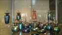 Island Glass / Alum Bay Glass Dscn8210