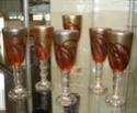 Island Glass / Alum Bay Glass Dscn8214